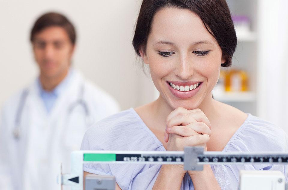 Video Testimonials | Family Chiropractor in Wilmington, NC | ChiroCynergy