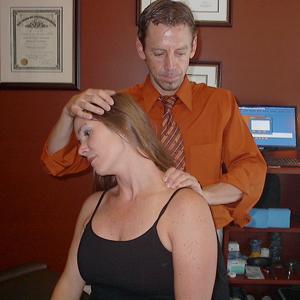 Best Chiropractor in Wilmington - Leland, NC | What We Treat