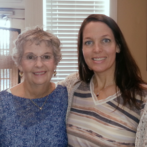 Chiropractors and Nutritionist in Wilmington - Leland